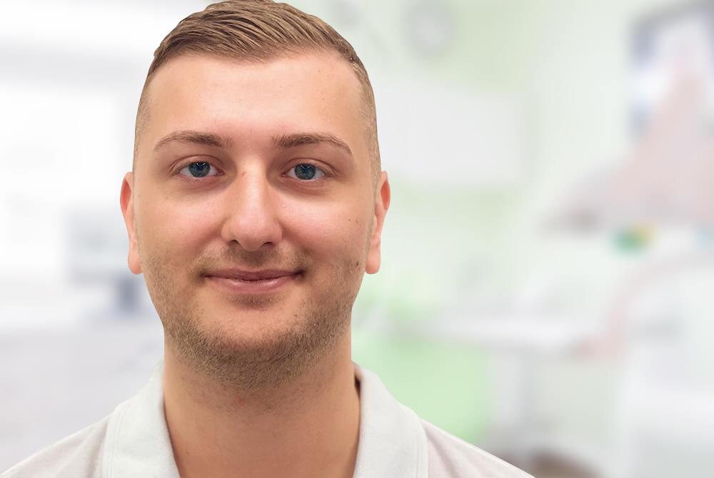 Profilfoto Agan Durakovic
